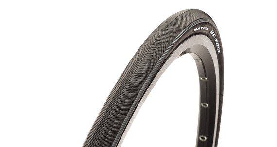 Maxxis Re-Fuse 28 inch Kevlar